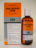 101Growth Tonic